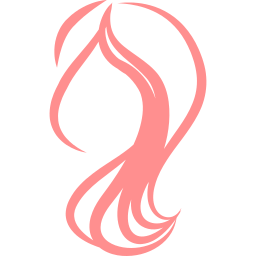 female-hairs.png
